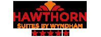 Hawthorn